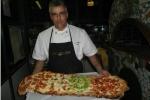 michele-pizza